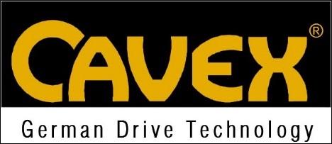 Cavex Logo 2
