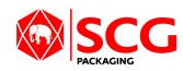 Logo SCG Packaging